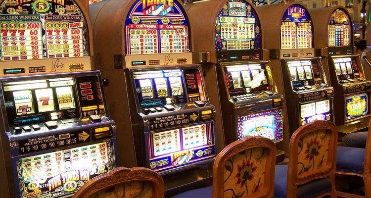 Casinos por internet en mexico party city casino doun load