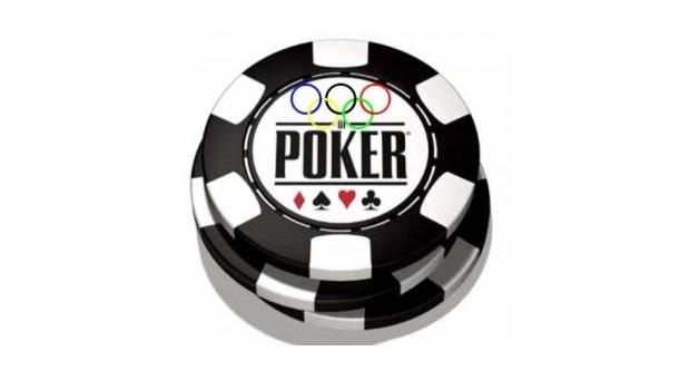 Sport Poker