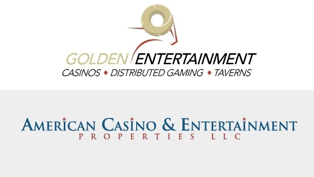 american casino and entertainment properties