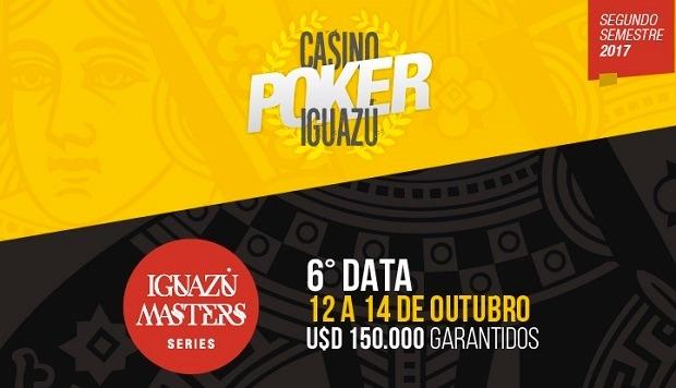 Masters of the casino series online casino directory online casino portal online casino g
