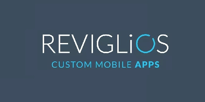 Roleta personalizada virtual