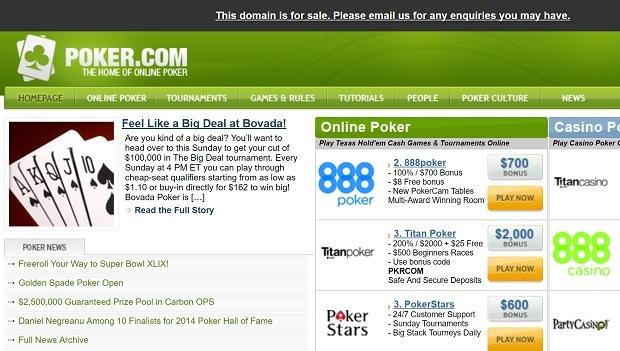 Poker website for sale linear slot diffuser plenum