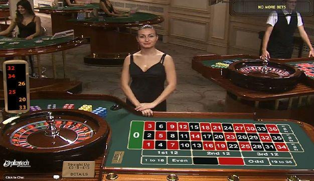 New casino online playtech bonus casino free offer online
