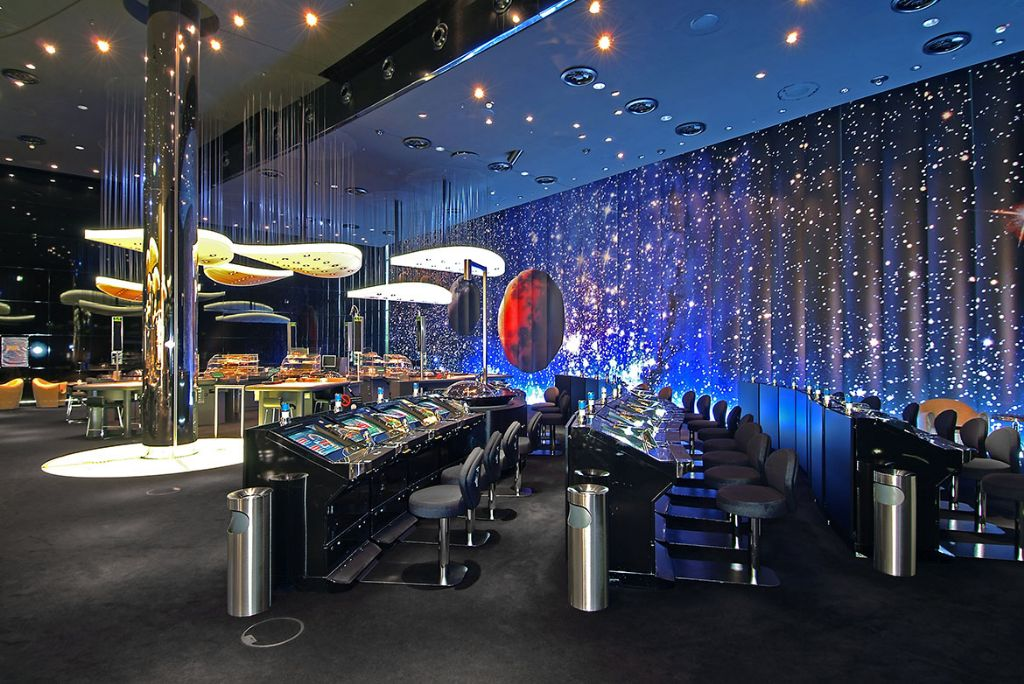 Casino duisburg best casino poker game to play