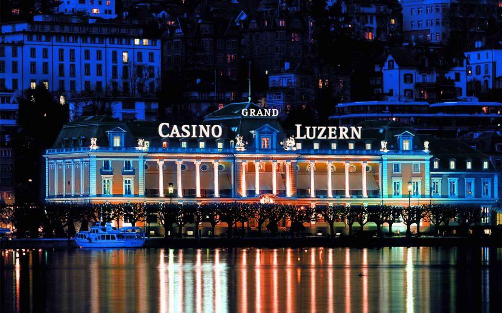Grand casino luzern free casino games java