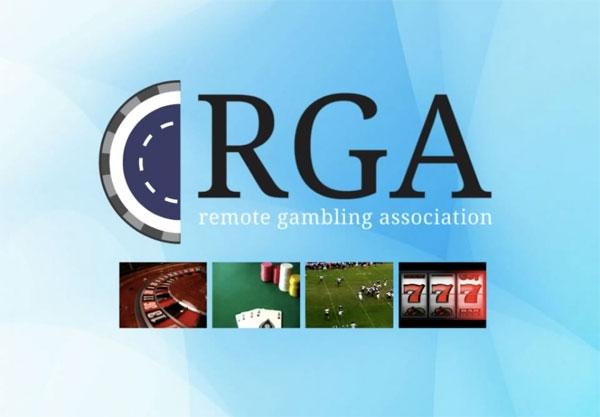 Rga Online De