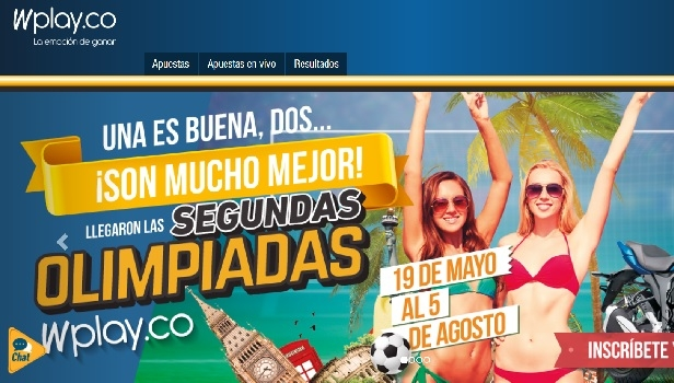 Internet gambling in colombia legal or not william hill retirement