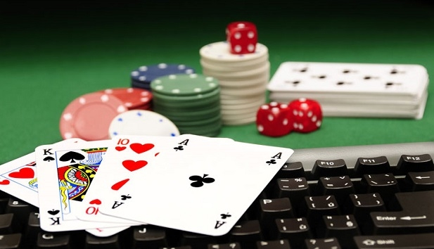 Betting card credit gambling game which online casinos accept paypal