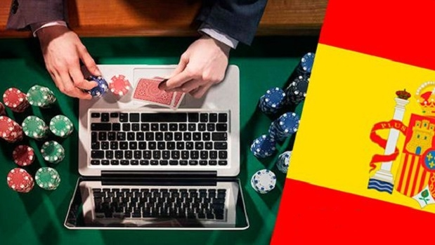 Jogos de apostas on line