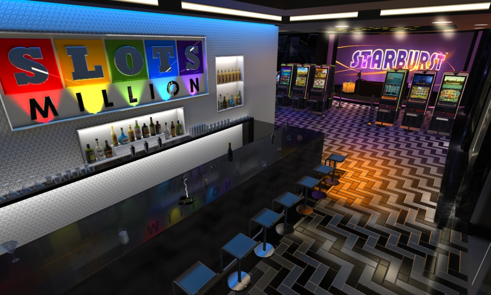 Фирст онлайн казино казино 100 синяя фишка сколь