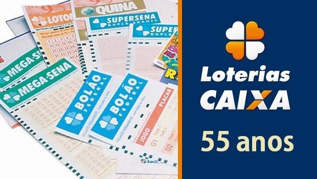 Sem ganhador no concurso 1565, Lotofácil acumula em R$ 4 milhões