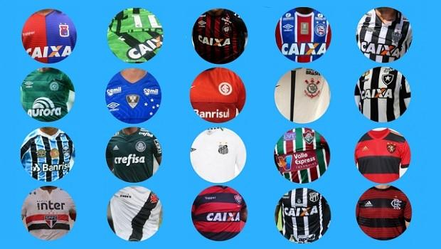 Sites de apostas esportivas poderão patrocinar times brasileiros ... ade04dfeabdf0