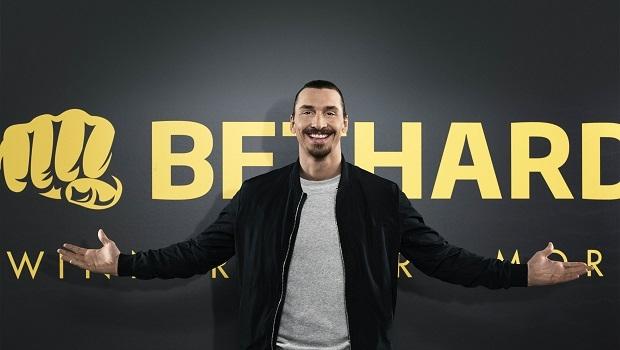Zlatan estreou-se na MLS com um golo do outro mundo