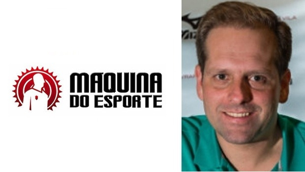 Maquina do esporte erich betting odds doc sports betting lines