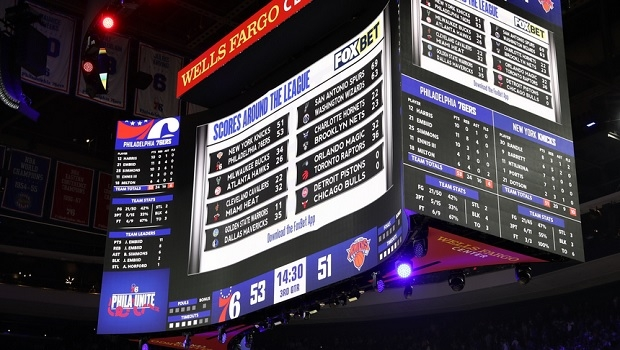 Sports betting franchise migy csgo betting
