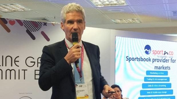 Regulamentacao das apostas online em portugal