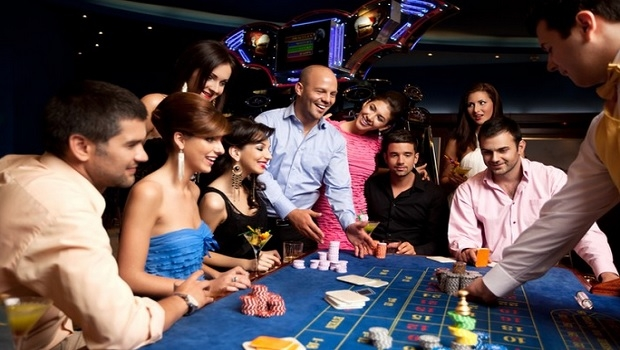90% of casino visitors in US practice responsible gambling - Games  Magazine Brasil