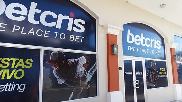 Dominican republic sports betting england betting site