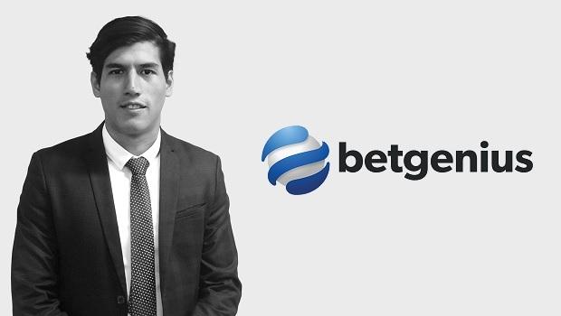 Sports betting brasil arcelormittal kryvyi rih mining bitcoins