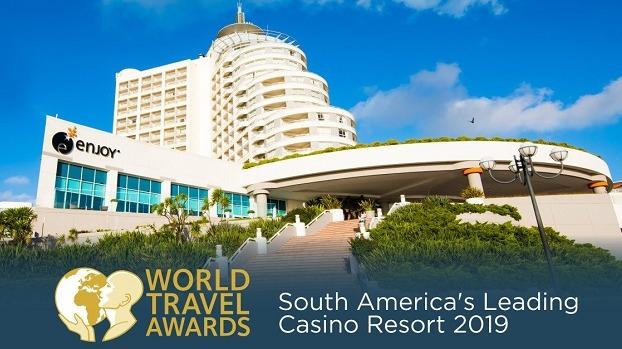 best casino hotel