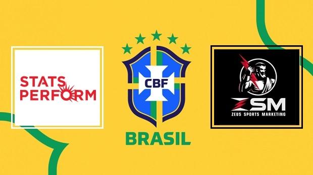 sporting betting brasileirao