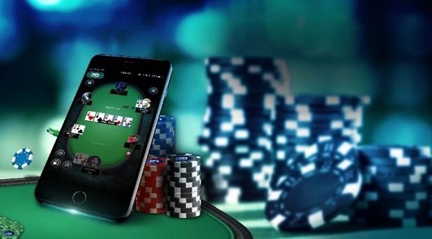 Poker online cresce e tem maior tráfego em cinco anos - Games Magazine  Brasil