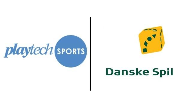 danske spil live betting