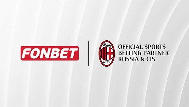 Fonbet betting sites betfair cricket live betting