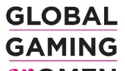 GLOBAL GAMING WOMEN LATAM EM SAGSE 2016