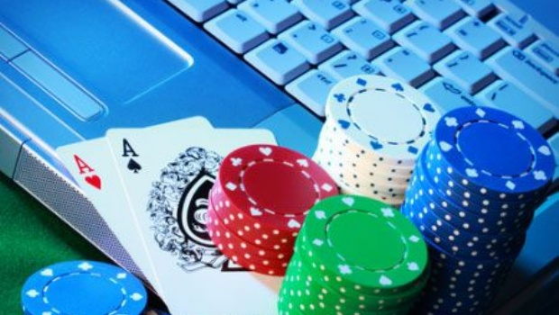 Bill gambling internet us online gambling theories