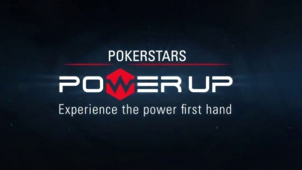 PokerStars launches new format inspired on eSports
