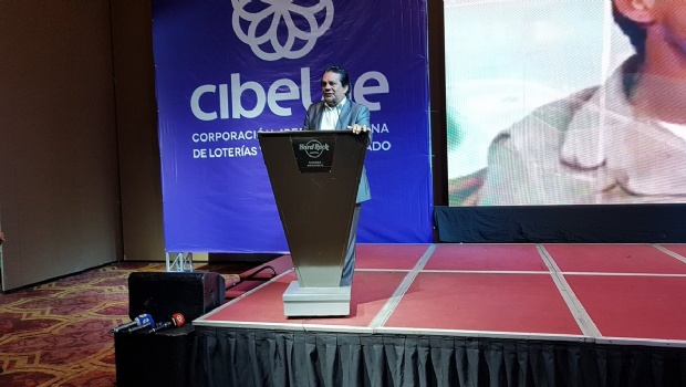 Uruguay remains in charge of CIBELAE and Caixa assumes 2nd vice-presidency