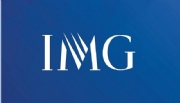 IMG and Fecoljuegos to hold exclusive event at Gaming Market Colombia