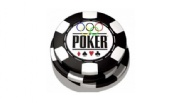 Poker moves forward to become an Olympic sport