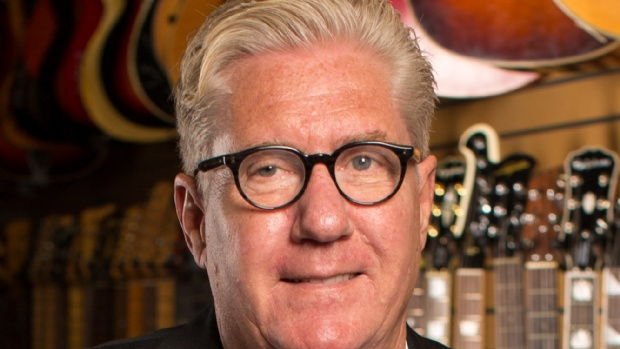 Hard Rock promotes new CEO for the Asian market