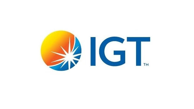 IGT wins two 2017 Global Gaming Awards