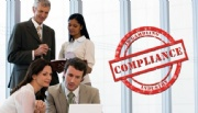 The importance of a culture of compliance