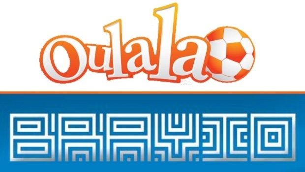Oulala targets Indian mobile market