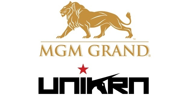 Leading eSports firm partners with MGM to host events in Las Vegas
