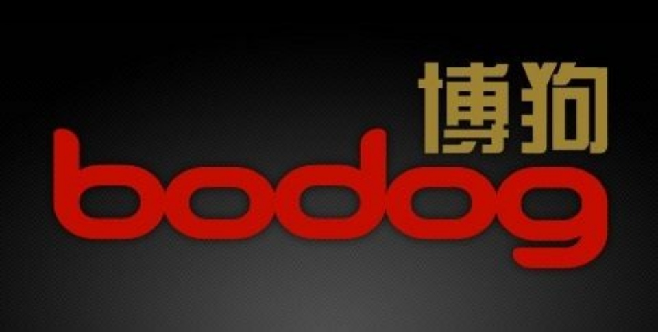 bodog sports sign in