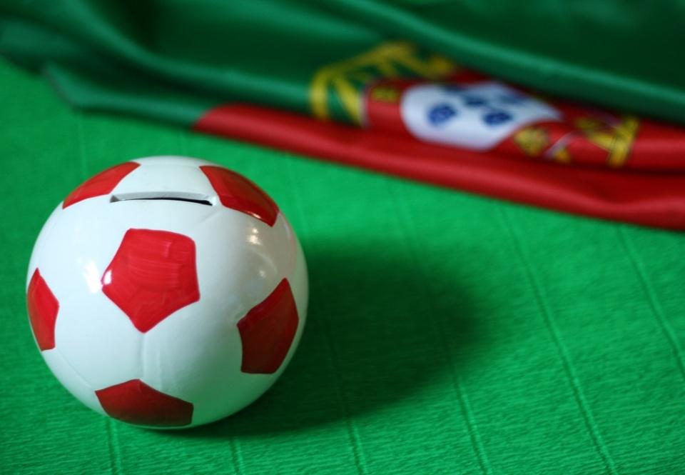 Legislacao apostas online portugal