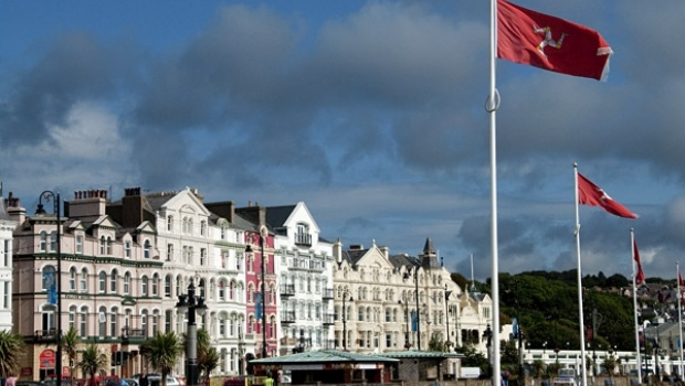 Online Casino Isle of Man - Best Isle of Man Casinos Online 2018