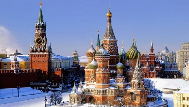 New bill gives more opportunities for sports betting in Russia