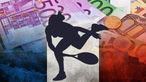 Sports gambling france james bond casino royal poker