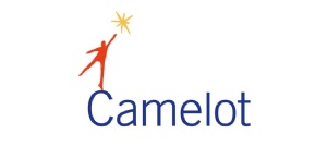 Camelot to review UK National Lottery strategy