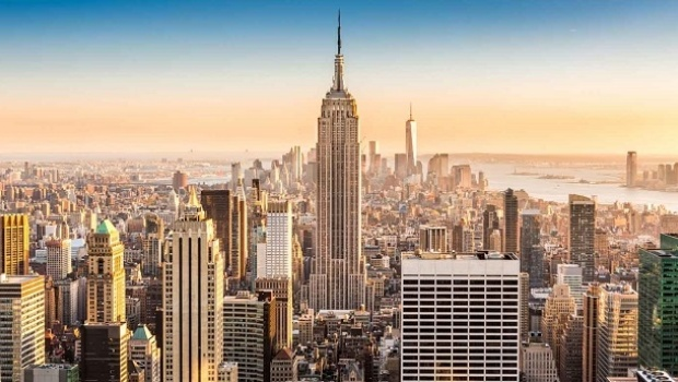 New York Senate passes online poker bill - Games Magazine Brasil