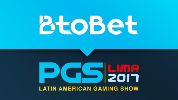 BtoBet to support local operators of mobile gaming in Lima