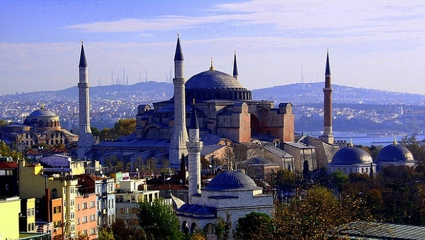Is gambling illegal in turkey the riverside casino