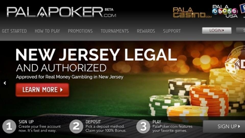 Sign up online gambling nj gambling on a whiteboy vol 4 download