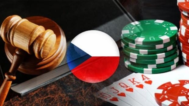 Casino consumer protection gambling reports